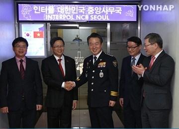 Vietnam et R. de Coree mettent en place des equipes speciales chargees de leurs expatries hinh anh 1