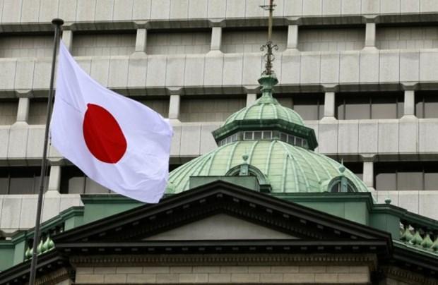 Cambodge et Japon renforcent leurs liens commerciaux et economiques hinh anh 1