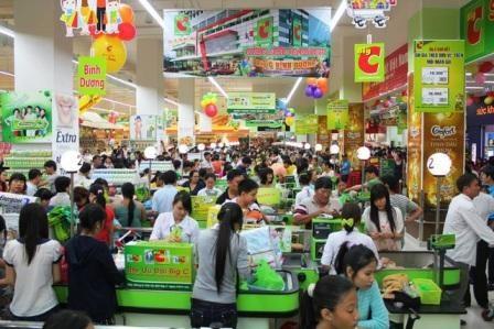 Casino envisage une cessation de ses activites au Vietnam hinh anh 1