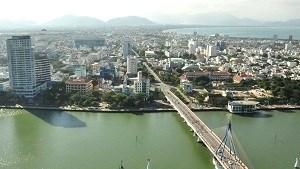 Da Nang: mise en place des indicateurs de developpement durable hinh anh 1