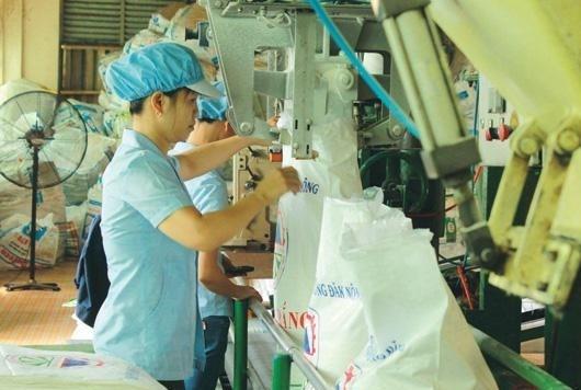 TPP: opportunites et defis pour la filiere du sucre du Vietnam hinh anh 1