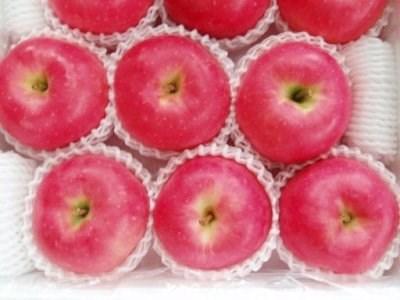 Les pommes japonaises font leur entree au Vietnam hinh anh 1