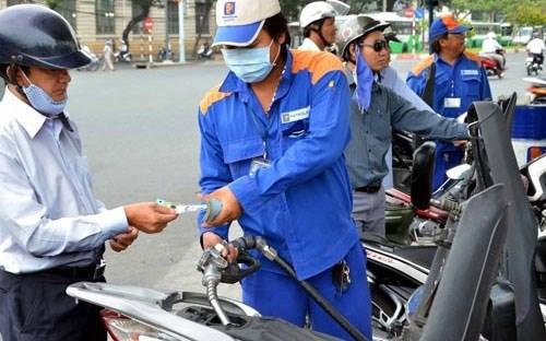 Legere baisse des prix en decembre a Hanoi et a Ho Chi Minh-Ville hinh anh 1