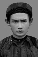 An Giang : celebration du 96e anniversaire de la naissance du fondateur du bouddhisme Hoa Hao hinh anh 1
