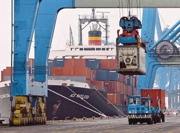 Le commerce exterieur de la Malaisie en hausse de 7,6 % en novembre dernier hinh anh 1