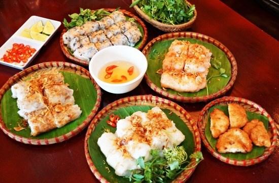 Bientot la Semaine gastronomique de l'amitie Vietnam – Israel hinh anh 1