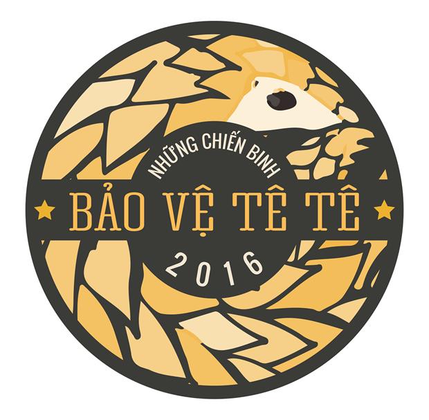 Nouvelle campagne d'ENV : tolerance zero contre le braconnage des pangolins hinh anh 4