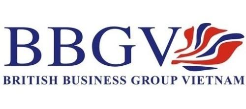 Thai Nguyen favorise la cooperation commerciale avec les entreprises britanniques hinh anh 1