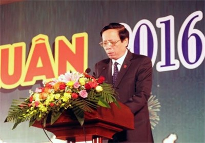 Festival de la culture, des sports et du tourisme de 2016 de Hue hinh anh 2