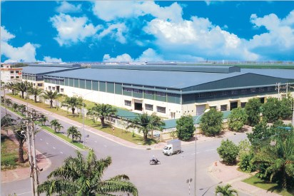 Le Vietnam promeut et soutient l'industrie auxiliaire hinh anh 3