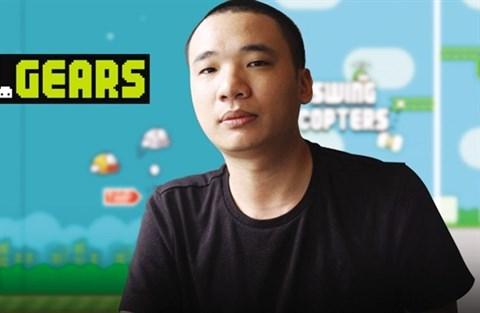 Nguyen Ha Dong : le seul Vietnamien dans le livre Guinness des records 2016 hinh anh 1