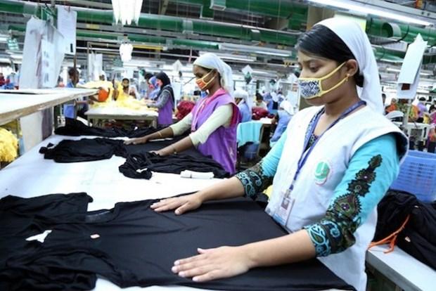 L'UE supprime les taxes d'importation sur quatre types de produits malaisiens hinh anh 1