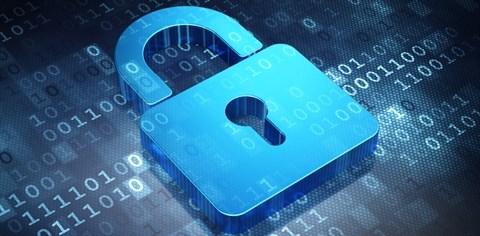 Des tentatives de cyber-attaques prevues au Vietnam cette annee hinh anh 1