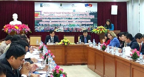 Les provinces du Nord-Ouest promeuvent le tourisme hinh anh 1