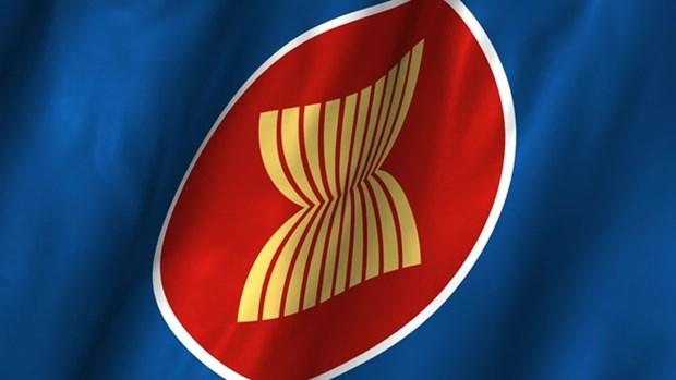 Les echanges culturels de l'ASEAN vus par les mythes et legendes hinh anh 1
