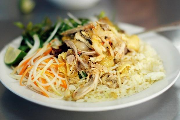 Quang Nam : bientot le festival international gastronomique de Hoi An 2016 hinh anh 1