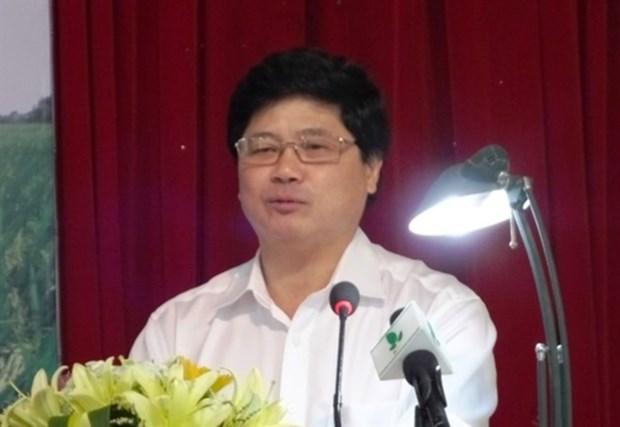 Le Vietnam a la 33e Conference regionale de la FAO en Malaisie hinh anh 1