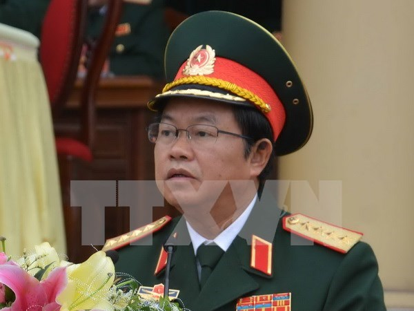 ACDFIM-13: rencontres bilaterales entre le Vietnam et d'autres pays hinh anh 1