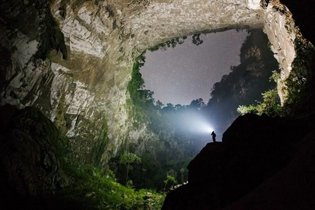 Quang Binh vise a devenir un centre touristique de l'Asie du Sud-Est hinh anh 1