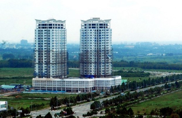 Vietnam, un point lumineux de la croissance au sein de l'ASEAN hinh anh 1