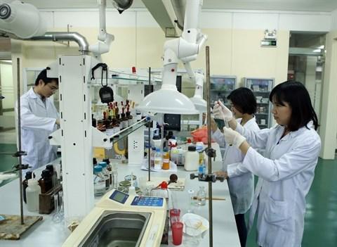 La remuneration reste encore faible au Vietnam hinh anh 2