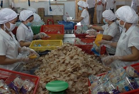 La remuneration reste encore faible au Vietnam hinh anh 1