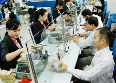 Une 6e banque a capital 100% etranger constituee au Vietnam hinh anh 1