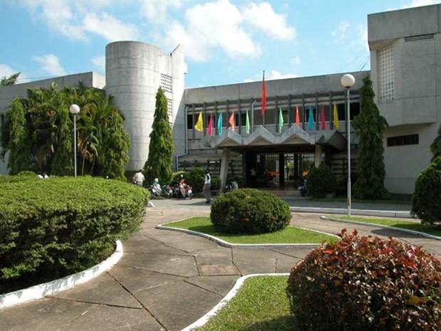 Le Japon aide l'Universite de Can Tho dans la recherche scientifique hinh anh 1