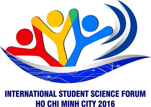 Ouverture du Forum scientifique international des etudiants hinh anh 1