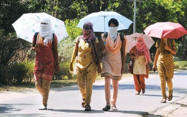 Malaisie : 119 ecoles fermees a cause de la chaleur hinh anh 1