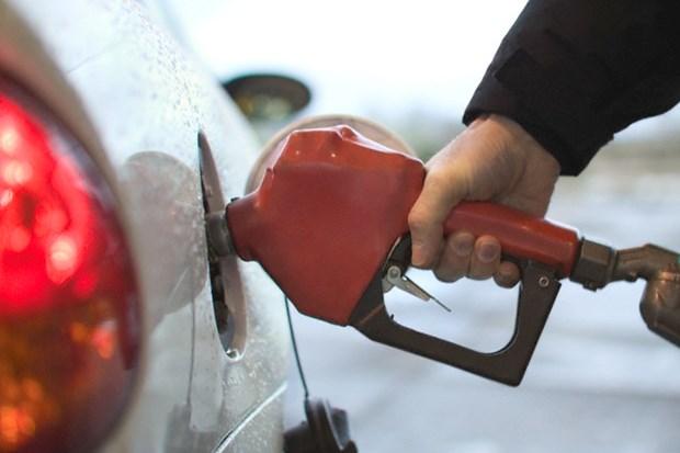 Autorisation de la participation etrangere a la distribution de carburants au Vietnam hinh anh 1