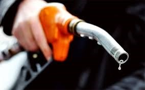 Vietnam: 1,2 million de tonnes de petrole brut exportees en Chine hinh anh 1