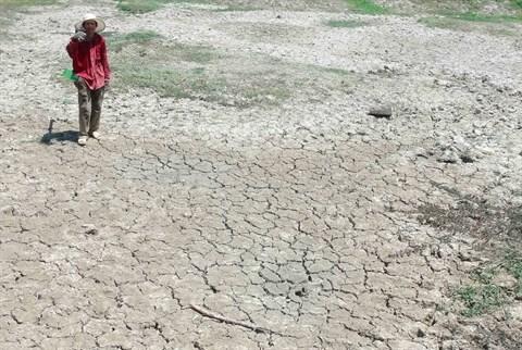 Le devoir de s'adapter au changement climatique hinh anh 1