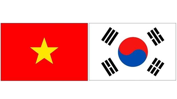 Vietnam - R. de Coree : renforcer la cooperation dans les sciences et technologies hinh anh 1