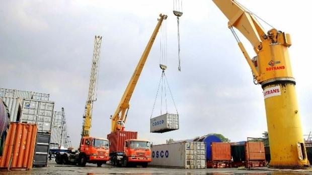 La Suede, un debouche d'exportation potentiel pour le Vietnam hinh anh 1