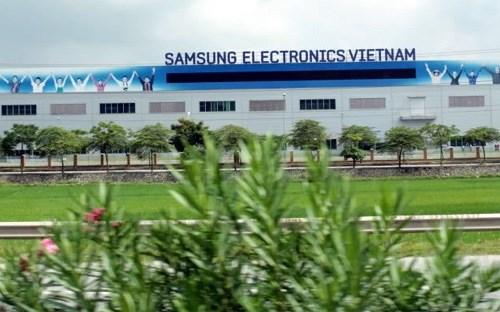 Le Vietnam favorise toujours les activites des investisseurs sud-coreens hinh anh 1