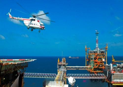 Le Vietnam et la Russie œuvrent pour multiplier les projets de cooperation hinh anh 1