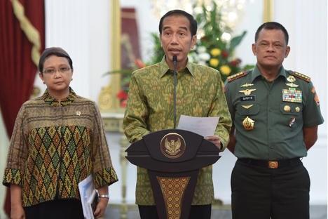 Russie – ASEAN : pour un renforcement des relations de cooperation hinh anh 1