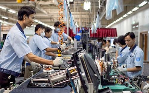 Le Vietnam, 3e partenaire commercial de la Pologne en Asie du Sud-Est hinh anh 1