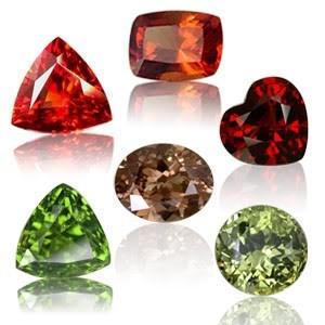 Les Etats-Unis, 1er importateur de pierres et metaux precieux du Vietnam hinh anh 1