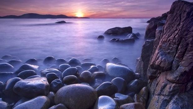 Bientot la Semaine sur la mer et les iles vietnamiennes hinh anh 1