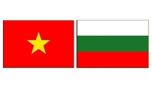 La Journee de l'ecriture slave de Bulgarie celebree au Vietnam hinh anh 1