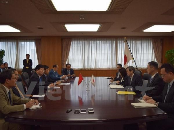 Le Vietnam appelle a booster la cooperation regionale pour l'avenir de l'Asie hinh anh 2