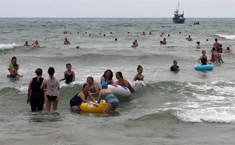 Promotion du tourisme de Da Nang a Ho Chi Minh-Ville hinh anh 3