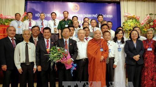Vietnam-Cambodge : renforcement de la solidarite et de la cooperation dans tous les domaines hinh anh 1