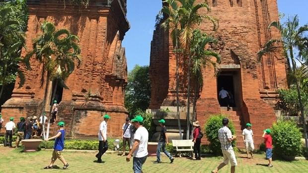 Renforcer la cooperation dans le tourisme entre des pays de l'ASEAN hinh anh 1