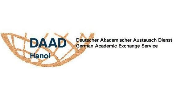 Le DAAD accorde 44 bourses a des etudiants et scientifiques vietnamiens hinh anh 1