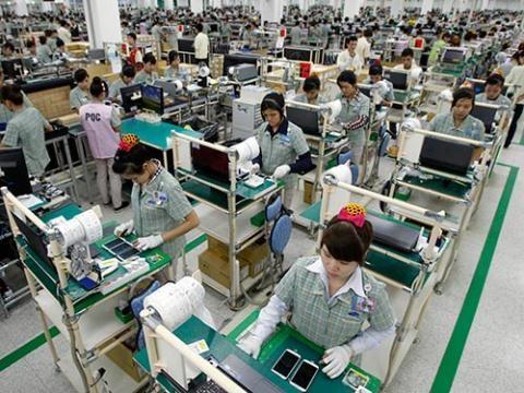 La Coree du Sud reste le premier investisseur au Vietnam hinh anh 1