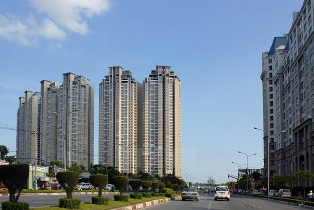 Ho Chi Minh-Ville lance un appel aux grandes entreprises hinh anh 1