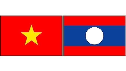 Sciences et Technologies: Vietnam et Laos renforcent leur cooperation hinh anh 1